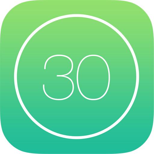 Facebook Mobile App Logo Mobile App Logo Icon