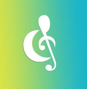 Logo for Trim & Tone