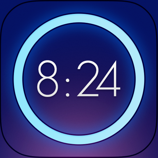 Wake Alarm Clock Mobile App
