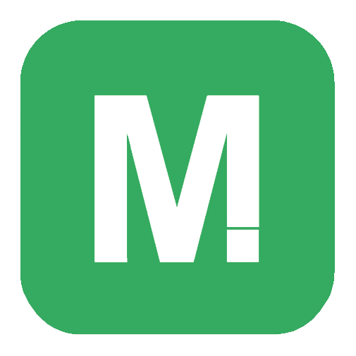Logo for Musteus