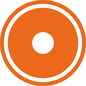 Logo for Zangi