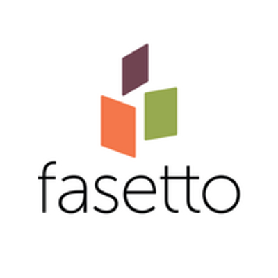 Logo for Fasetto for Android 2.1.0.8