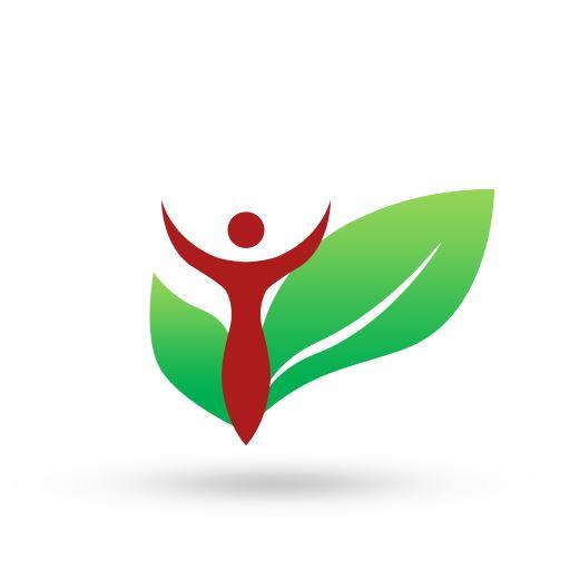 Logo for Friend4Life