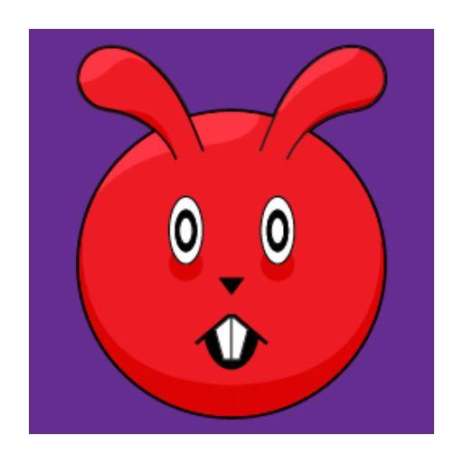 Logo for Virucide