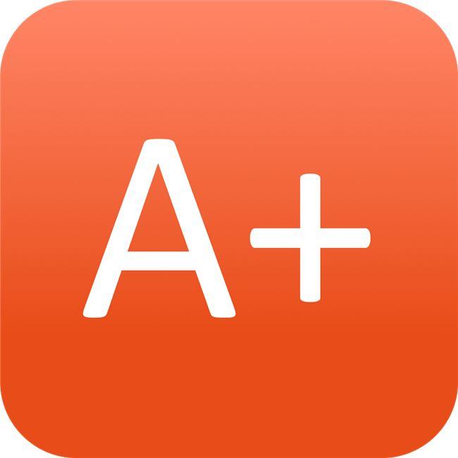 Logo for GradeBuddy - Grade Calculator