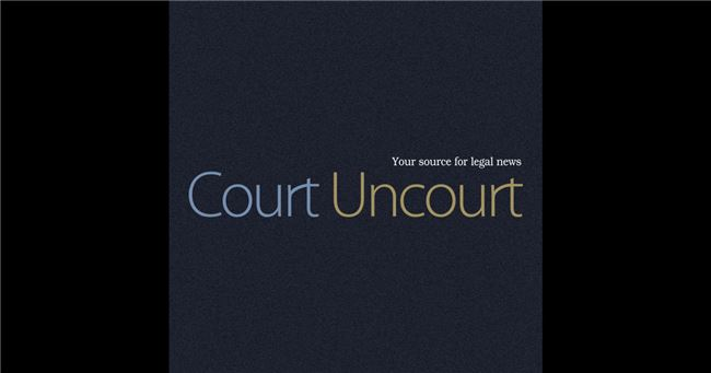 Logo for Court Uncourt