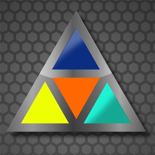 Logo for Figure Match
