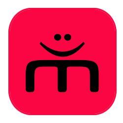 Logo for eNomad