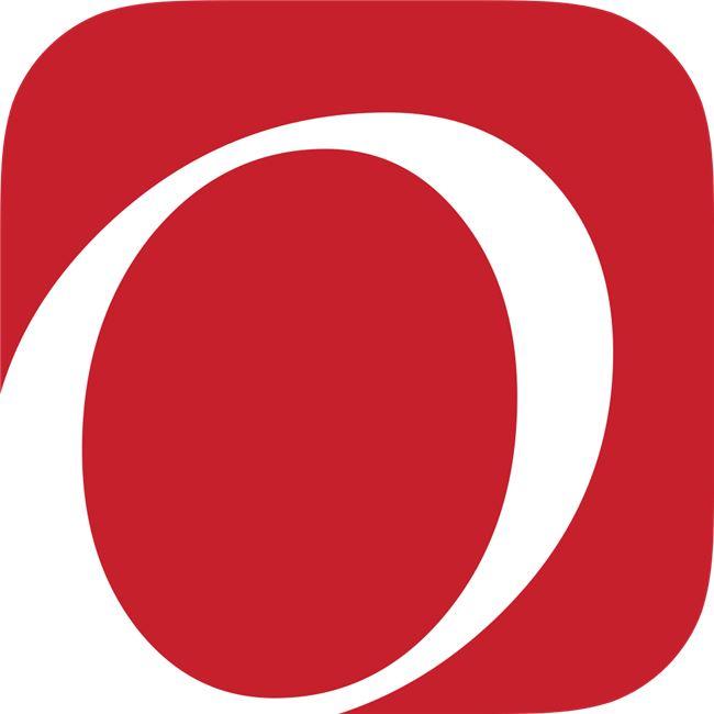 Logo for Overstock.com