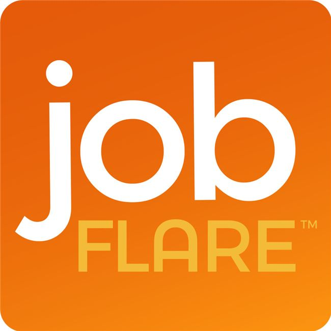 Logo for JobFlare