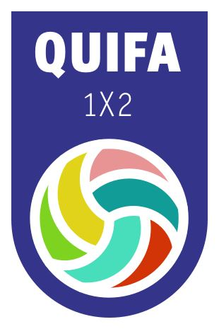 Logo for QuifaGame