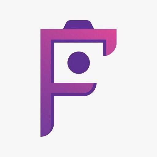 Logo for FindYou