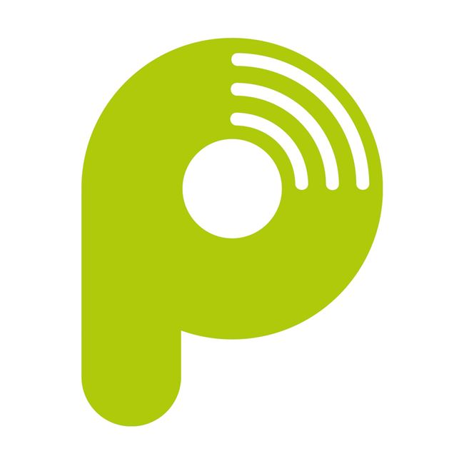 Logo for Pal