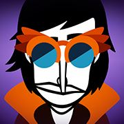 Logo for Incredibox