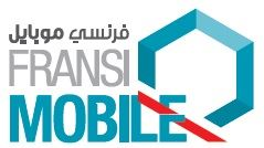 Logo for FransiMobile
