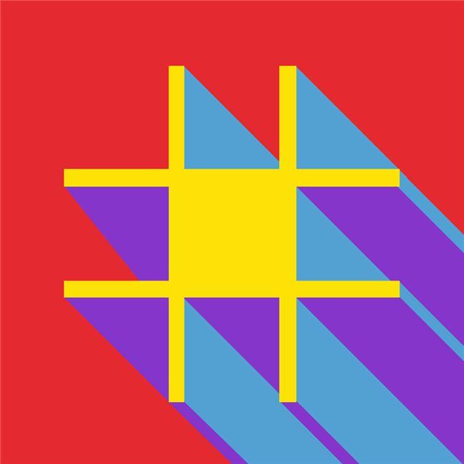 Logo for Wattl