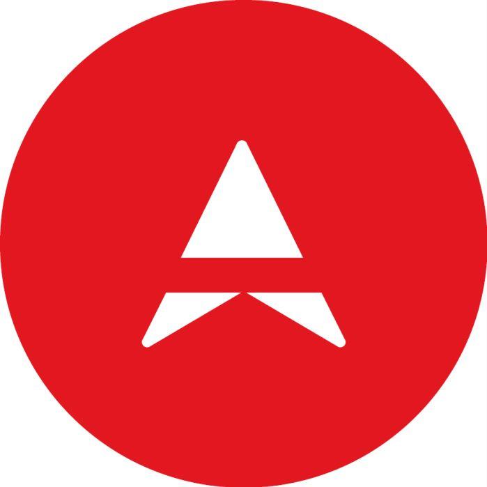 Logo for Alfa-Direct
