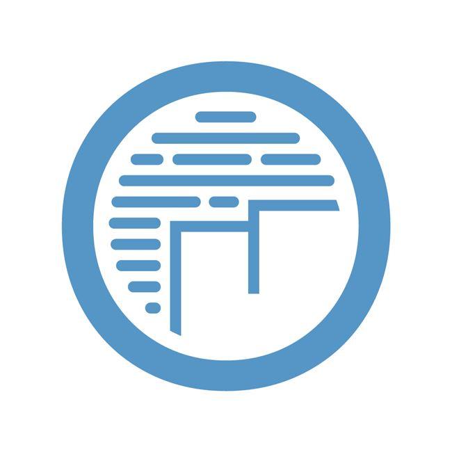 Logo for OKUPIED