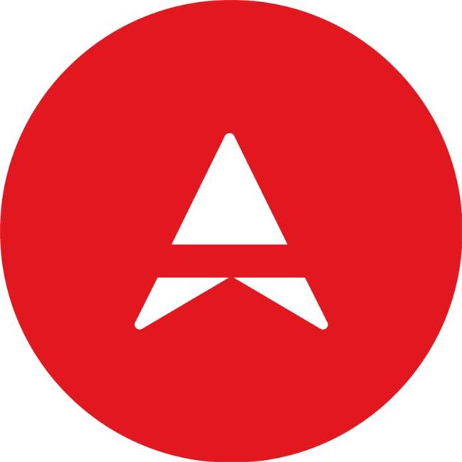 Logo for Alfa-Direct