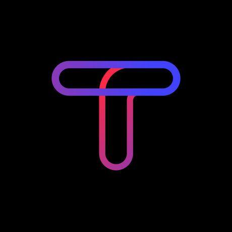Logo for Trenara