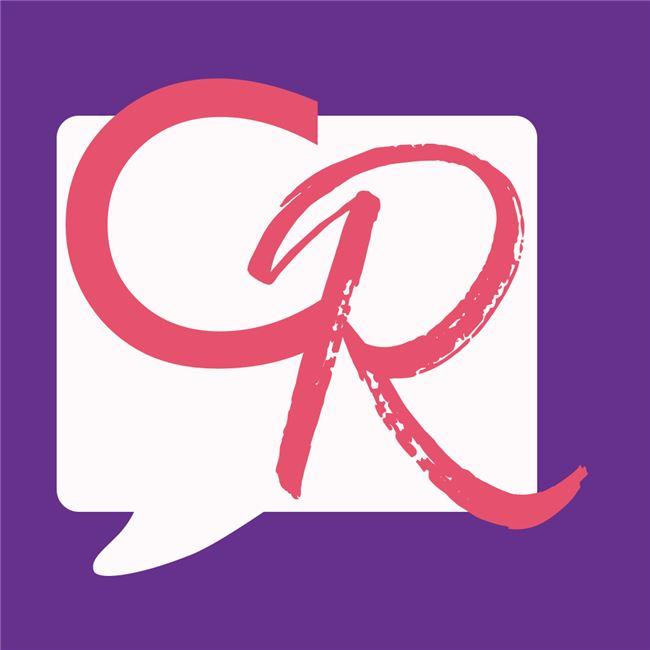 Logo for CivicRush