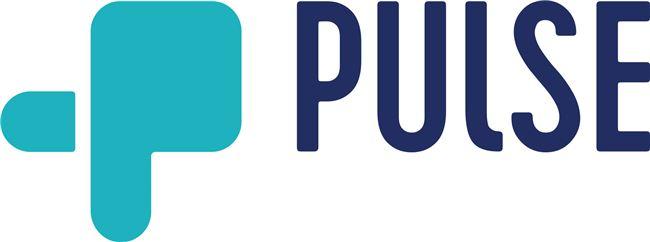 Logo for Pulse for Travelers
