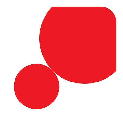 Logo for My Ooredoo Kuwait