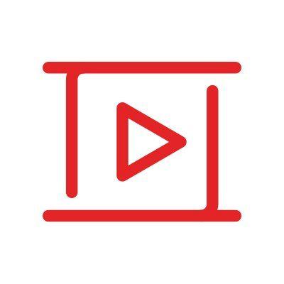 Logo for Zoho Show