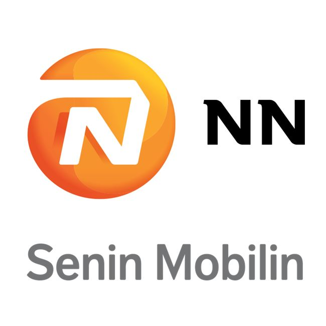 Logo for NN Senin Mobilin