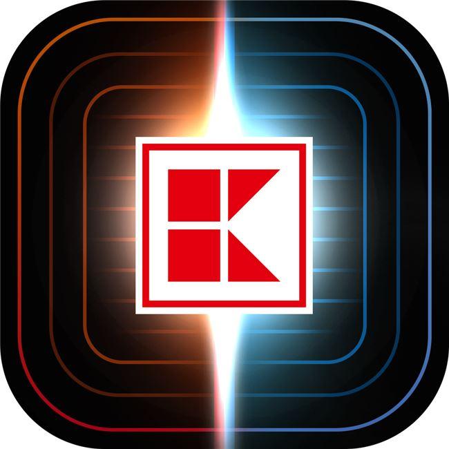 Logo for K-Master