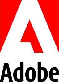 Logo for Adobe Premiere Rush