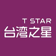 Logo for T Star APP