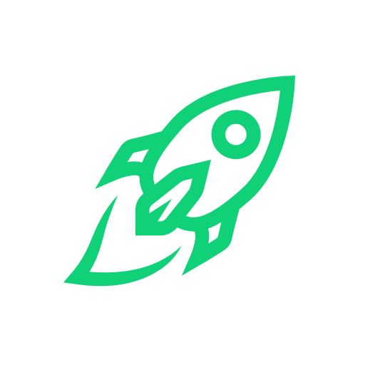 Logo for Changelly
