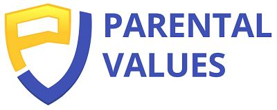 Logo for Parental Values LLC.