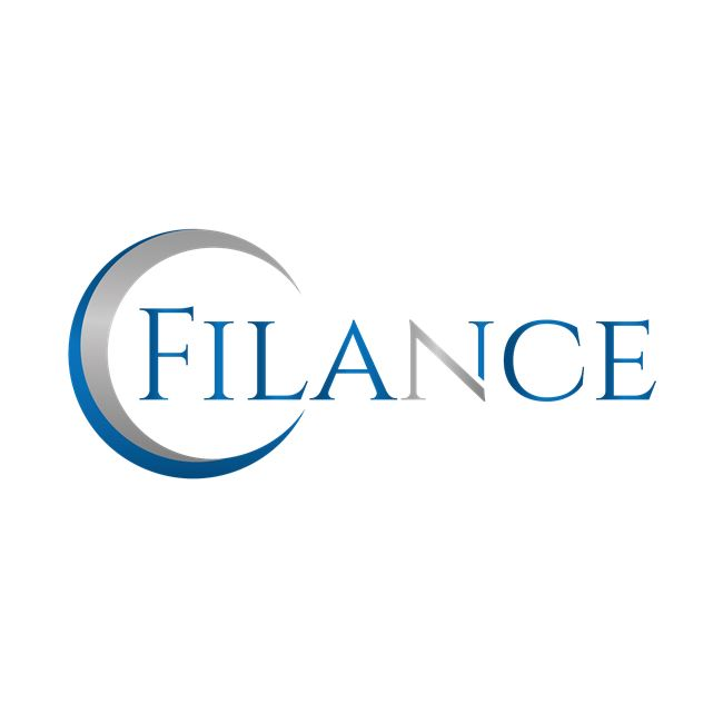 Logo for Filance