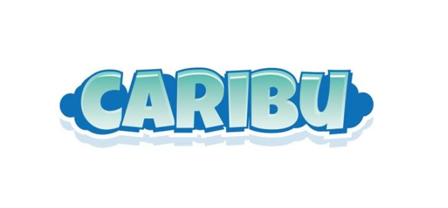 Logo for Caribu