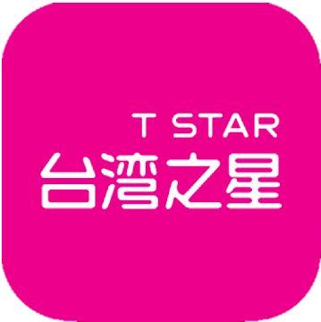 Logo for TSTAR APP