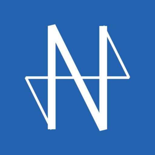 Logo for Norgutel