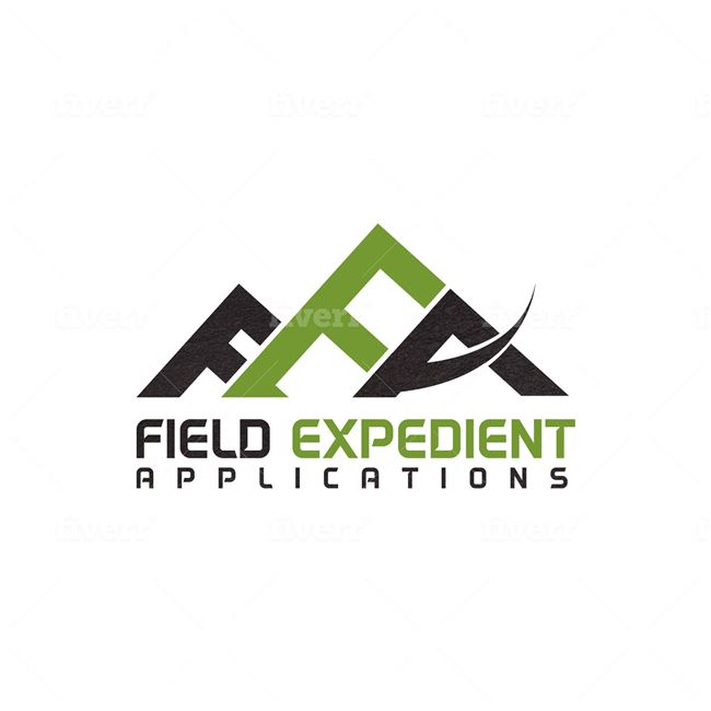 Logo for Field Expedient Applications