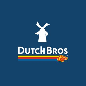 Logo for Dutch Bros™ App