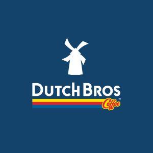 Logo for Dutch Bros™ App