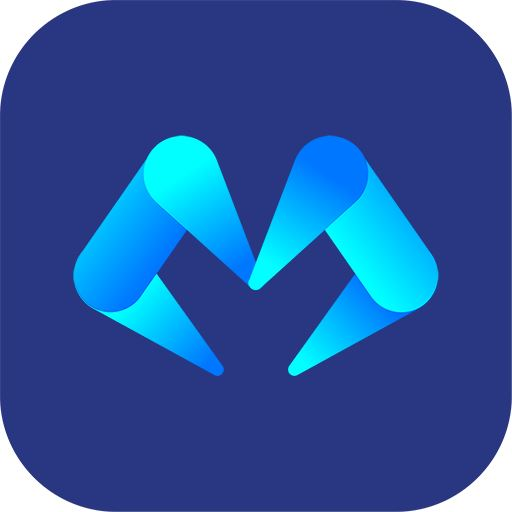 Logo for Matchup: Sport Partner Nearby