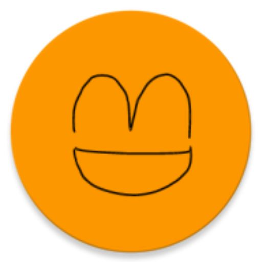 Logo for moreDays