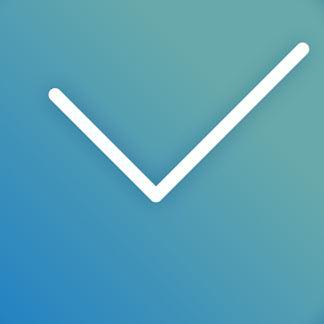 Logo for Veryable
