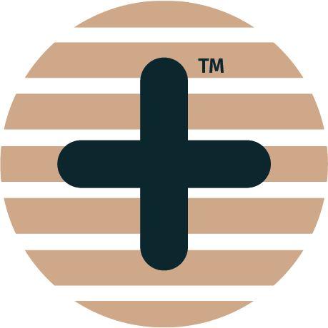Logo for Treat