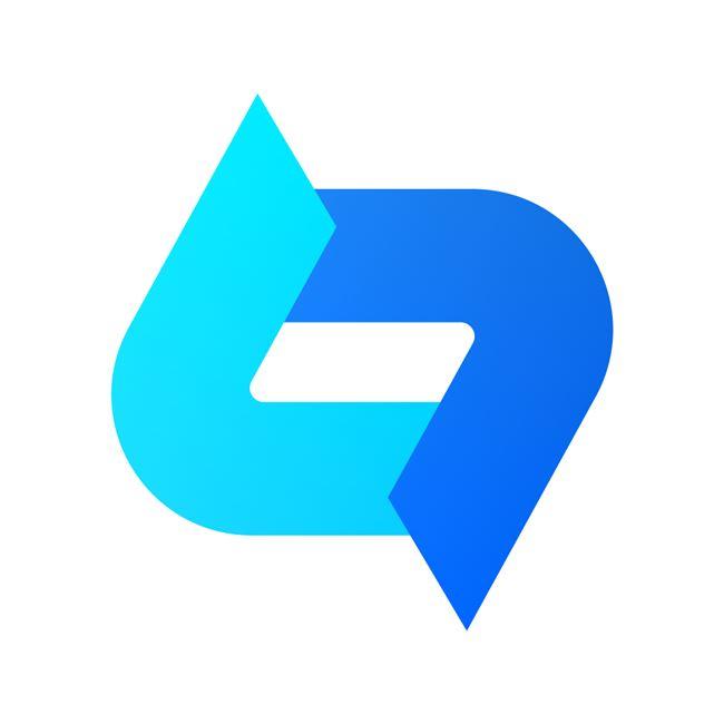 Logo for CodeSnack IDE