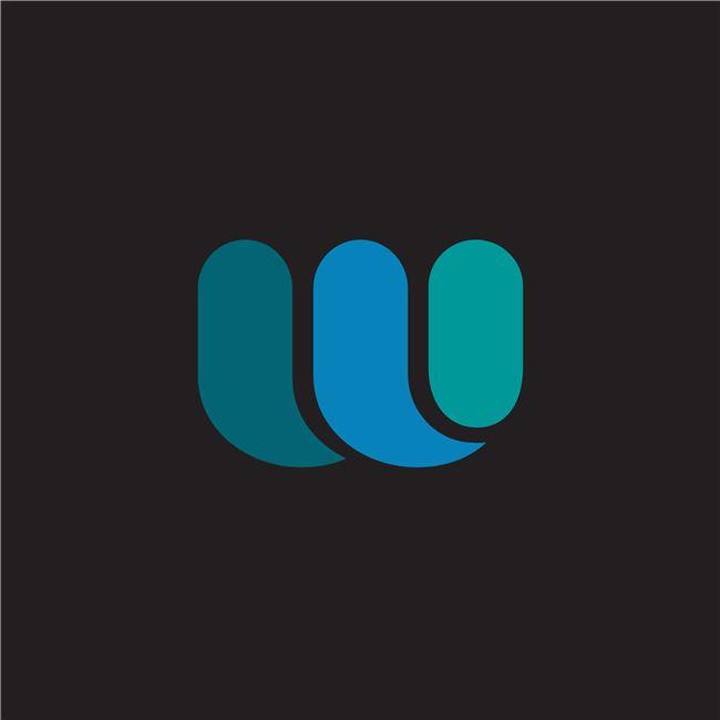 Logo for WalletIN