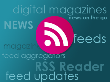 App Award Contest: Coolest RSS Feed Reader